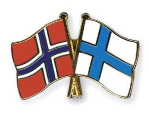 -Norway-Finland
