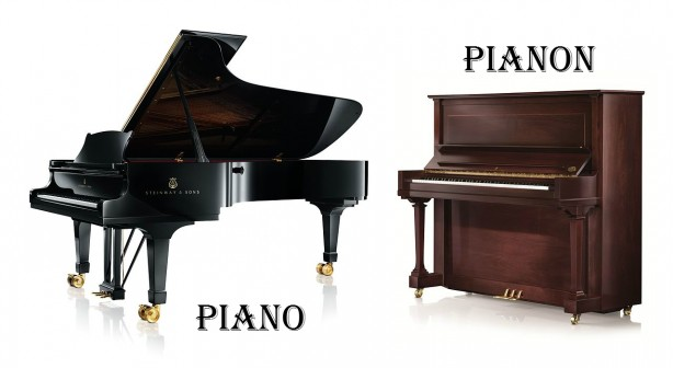 Piano-vs.-pianon