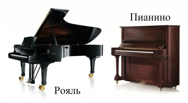 Royal-vs.-pianino-1024x560