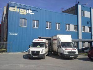 9bede5d4e79 Kvaliteetsed veoteenused muudavad transportimise muretuks