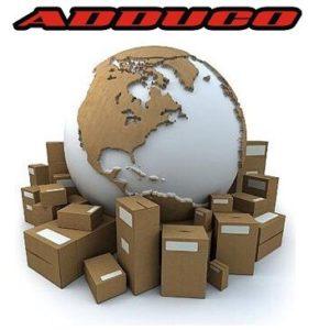 adduco worldwide
