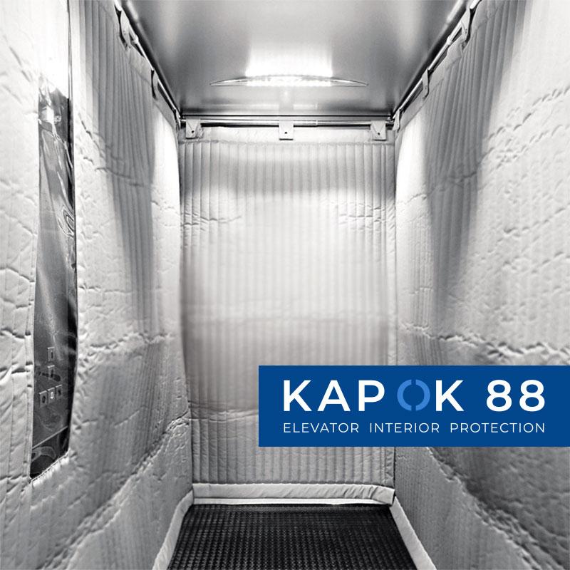 liftikatted_kapok