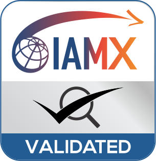 IAMX_Validation_Adduco