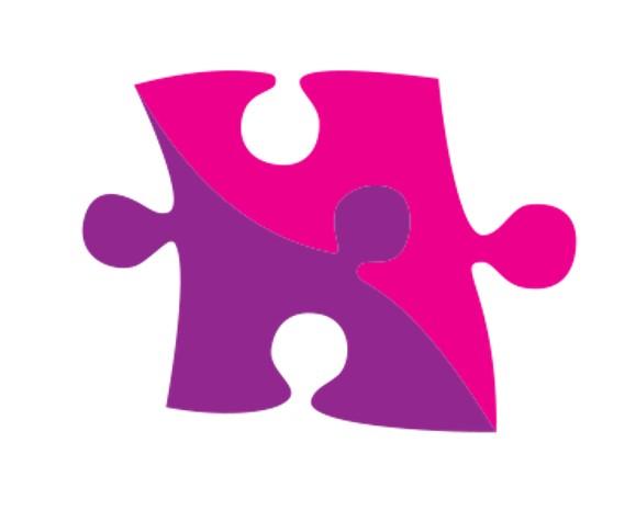Logo_vaike