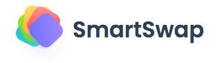 smartswap_logo