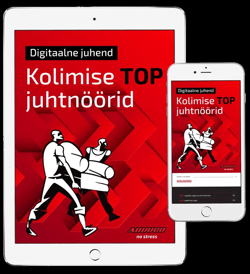kolimise_juhend_web copy